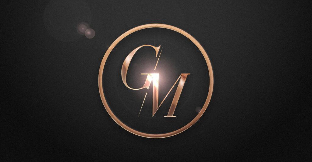 logo Grace Meer
