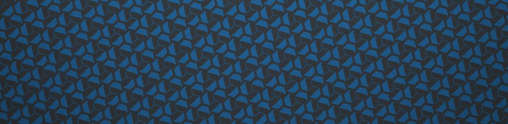pattern graphique pour le territoire de marque Pharea